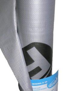 Гидроизоляция Folder Minima D98